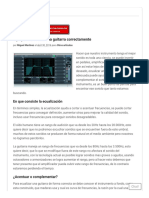 Tips_para_ecualizar_una_guitarra_de_forma_correcta