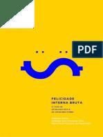 LIVRO FELICIDADE INTERNA BRUTA o caso de UM BAIRRO RICO E UM BAIRRO POBRE.pdf