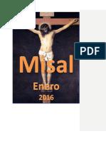 misalenero2016.pdf