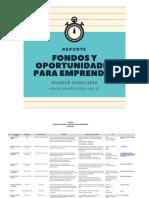 Avance Reporte Junio_Publicar
