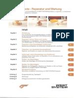 0011-KunststoffbooteWeb.pdf