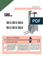 OM.CBD-G15-20-170.pdf