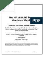 Team-Members-Guide.peertopeer