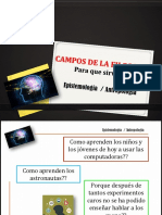 clase 6 - 29 de Febrero.pdf