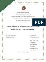 SERVICIO COMUNITARIO culminado.docx