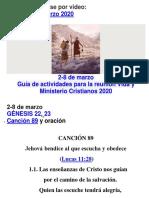 Reunion_2-8_marzo_2020