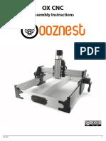 OX-Assembly-Manual.pdf