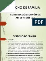 7.- Compensación económica.pptx