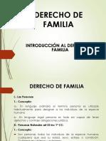 1.- Introducción Derecho Familia.pptx