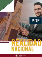 M2_Realidad Nacional_Ebook (listo).pdf