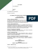 Ley28563_modificacion_2011