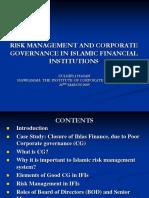 islamic-risk-management1