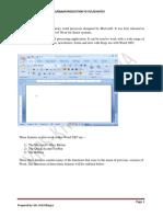 Practical Notes.pdf