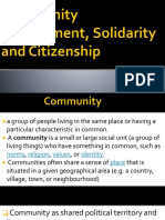 1.-Community-Engagement-Solidarity-and-Citizenship-1