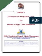 E Prospectus