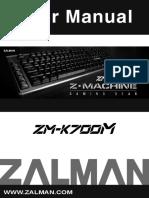ZM-K700M_manual