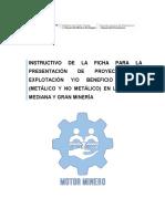 MPPDME-Instructivo-Ficha-Proyectos-Explotacion-y-Beneficiov2