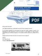 Plano-de-estudos-Reta-Final-Exame-CFC-2019.2