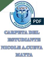 CARPETA DEL ESTUDIANTE (1)