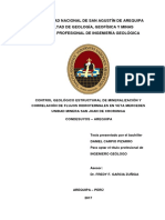 VETA MERCEDES TESIS.pdf