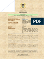 Ficha SL2981-2019