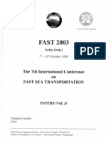 Near and Distant WAVES of FAST SHIPS.pdf