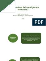 Evaluación de la Investigación Formativa.pptx.pdf