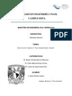 EJERCICIOS_FGV_GÓMEZ