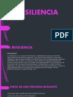 LA RESILIENCIASSDS.pptx