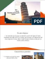 Arte Románico..pdf