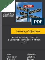 Lesson_4_Types_of_Media-1