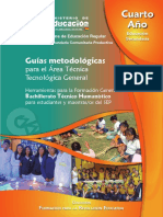 4TO_AÑO_GUIA.pdf
