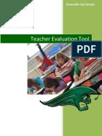 Teacher_Evaluation_Tool