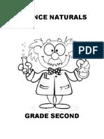 3. Ciencias 4.docx