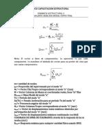 27. FORMULARIO-AN-LISIS-MODAL-ESPECTRAL