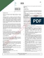 chlamydia-trachomatis-mab-es-0312pdf