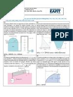 02_Ejercicios_Hidrostática_Rrb_AB_AM.pdf