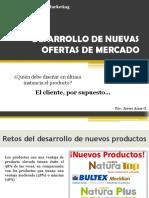 34136993-Direccion-de-Marketing-Capitulo-11.pptx