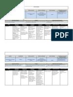 2017 Plan_Intruducción_Ciencias_Sociales