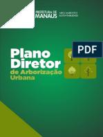 (Cartilha) MANAUS - Plano diretor de arborização.pdf