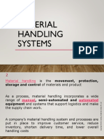 4.Material Handling and Layout.pptx