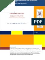 GUION METODOLOGICO-Belkys  Pamela Landaverde. (1)