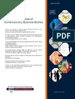 Aq.toexplore.pp67-78.pdf