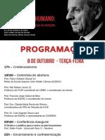 Programação IV SIEL (2).pdf