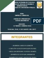 EMPRESA COMERCIAL.pptx