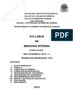 m15036-medicina-interna
