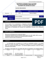 P2.11792.Caracterización de compuertas lógicas