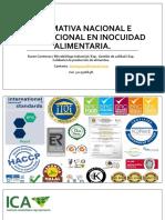 Normativa nacional e internacional en inocuidad alimentaria C8 (1).pdf