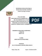 1-PORTADA