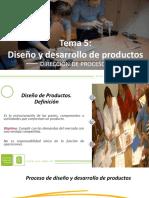 5_Diseo_y_desarrollo_de_productos